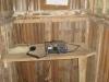 radio-table